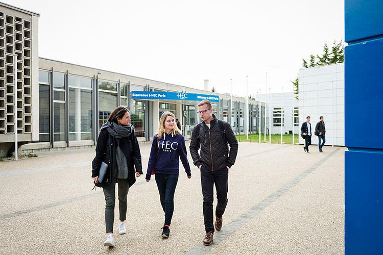 campus-visit-4-04-2019