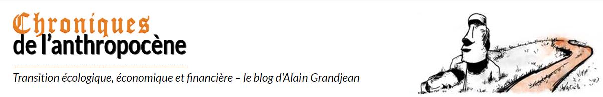 son blog