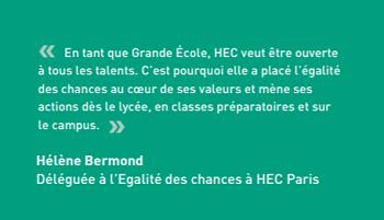 Citation-HB