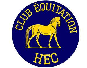 club-equitation-hec