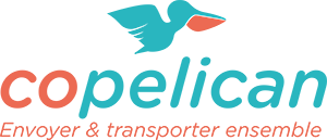 copelican logo