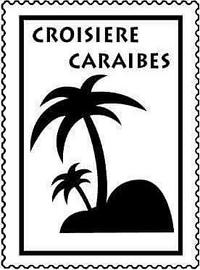 croisieres-caraibes