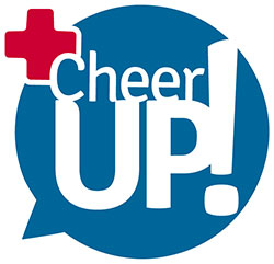 Cheer-up-student-society