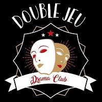 DoubleJeu-logo