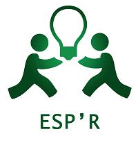 espr-society