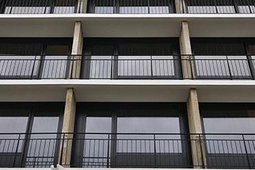 Accommodation | HEC Paris
