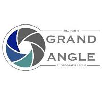 grand-angle