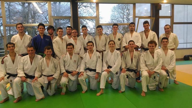judo-pic1