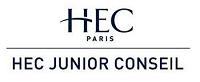 hec-junior-conseil-logo