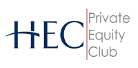 Private-equity-club-logo