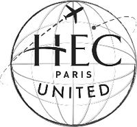 hec-united-logo