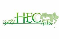 hec-monde-arabe-logo