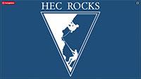 hec-rocks