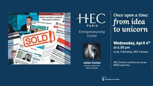 hecconference