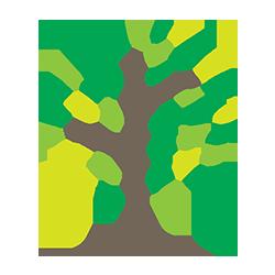 iroko project logo
