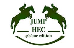 jump-hec