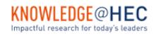 knowlege logo