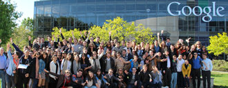 learning-expedition-silicon-valley_Google_HEC-Entrepreneurs