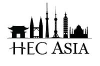 logo-hecAsia