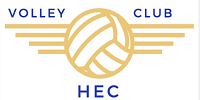 logo-volleyball
