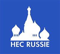 HEC-Russia