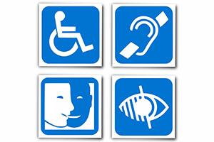 Mission Handicap - HEC Paris
