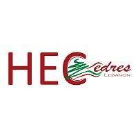 logo-HECèdres