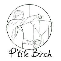 p'tite-binch