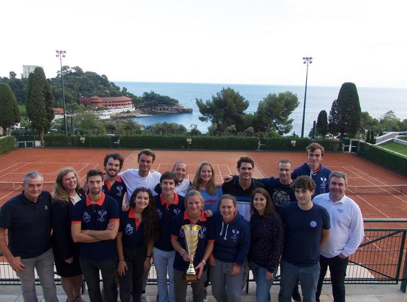 pic-1-tennis