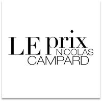 prix-nicolas-campard