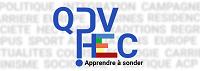 Logo-QPVHEC