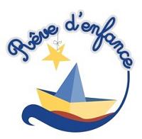 Rêve-d'Enfance-logo