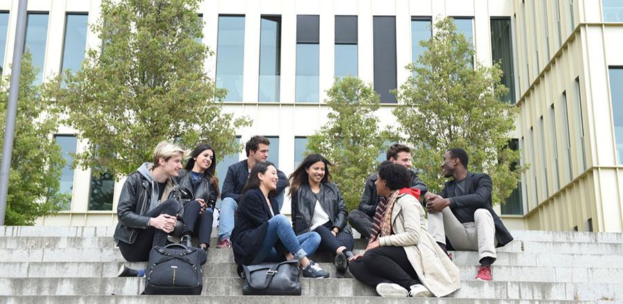 associations-etudiantes-campus