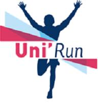 UniRUN-logo