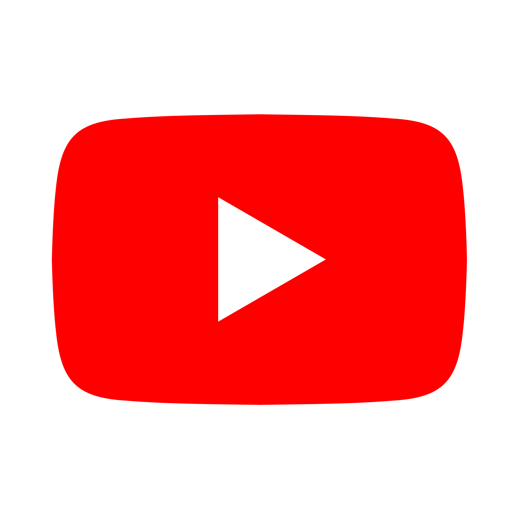youtube-logo_3.png