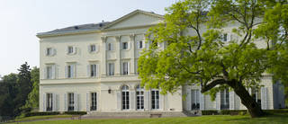chateau HEC