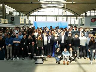 hec-launchpad-participants