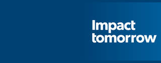 Impact Tomorrow - Campagne levée de fonds - Fondation HEC