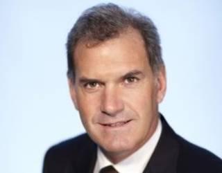 Pascal Cagni