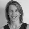 Deborah Aringoli - Directrice du Développement International - Fondation HEC