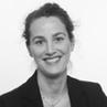 Léa Sarica - Directrice du Développement Donateurs, Communication, Marketing - Fondation HEC