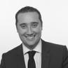 Mickaël Boussuge - Responsable Financier - Fondation HEC