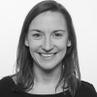 Marie Dolet - Chargée de la Communication et du Marketing - Fondation HEC