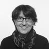 Marie-Hélène Gille - Responsable des Relations Donateurs - Fondation HEC