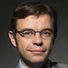 Rodolphe Durand - HEC Paris