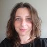 Corinne Tessier