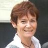 Image sales Aurélie Lever