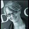 Marianne Duval - Responsable Legs et autres libéralités - Fondation HEC
