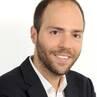 PhD - image - Dimitrios Andritsos