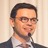 Knowledge profile picture